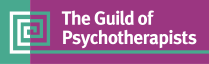 The Guild of Psychotherapy